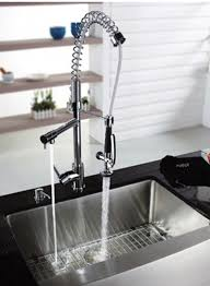 Popular Kitchen Faucets Top Rated Kitchen Faucets Though Rozin Is Another Name That You