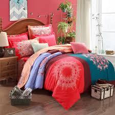 Patchwork Duvet Sets Bedding Duvet Cover Sets Picture More Detailed Picture About
