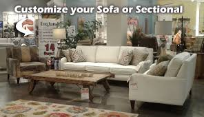 Sale On Leather Sofas by Leather Sofa Knoxville Living Room Furniture Leather Sectional 005