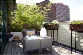 apartment balcony privacy screen modern bedroom sets design ideas