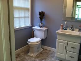 basic bathroom ideas basic bathrooms design ideas