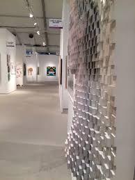 westwood gallery nyc art miami 2014