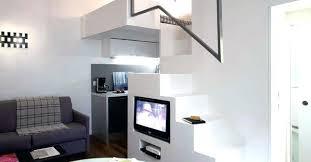petit coin cuisine amenagement petit espace amenager petit coin cuisine ybn