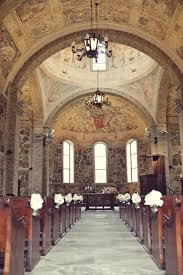 wedding chapels in houston 10 best houston wedding venue images on wedding