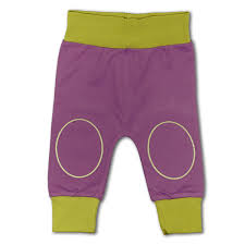 Pima Cotton Baby Clothes Baby Baggy Trousers Mama Ocllo Baby Fashion