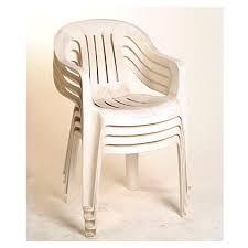 chaise pour housse de protection pvc pour chaises de jardin shopix fr