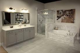 home design center greensboro nc true homes design center townhomes kitchen cabinets showroom options
