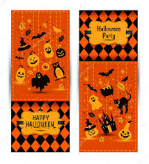 halloween colors background iconswebsite com icons website search over 6 500 000 icons icon