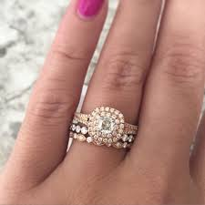 Diamond Cushion Cut Ring Top 10 Cushion Cut Engagement Rings Of 2016 Raymond Lee Jewelers