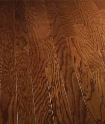 cheap hardwood flooring houston hardwoods 3 00 sq ft