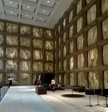beinecke rare book and manuscript library file beinecke rare book manuscript library interior yale