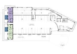 floor plans first floorplans first level point 262 condos