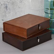wedding album box a4 wedding album box