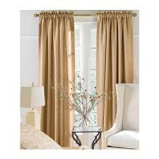 Green Curtain Pole Die Besten 25 Green Curtain Poles Ideen Auf Pinterest Morning