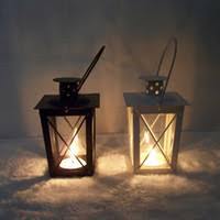 cheap lantern centerpieces wholesale lantern wedding centerpieces buy cheap lantern wedding