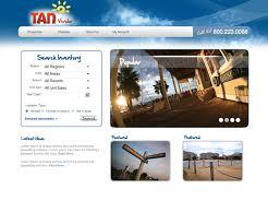 travel advantage network images Tan vendors jpg