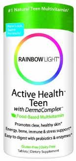 rainbow light menopause one rainbow light women s multivitamin details can be found by