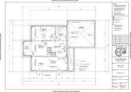 floor plan of commercial building residential building drawings download autocad drawing of storey