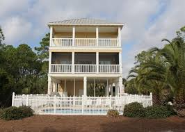 the residence at whispering rentals indian pass fl united states whispering palms