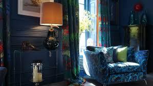 interiors by beaufort interior design belfast northern ireland