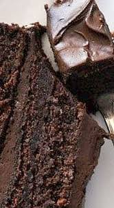 the 25 best chocolate fudge cake ideas on pinterest easy