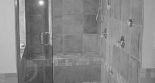 shower small corner shower stalls wonderful corner shower stalls
