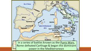 Punic Wars Map Ap World History September 18 Warm Up U2013 September 18 2015 From
