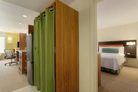 Chain Room Dividers - focus products group hookless closet drapery fpg