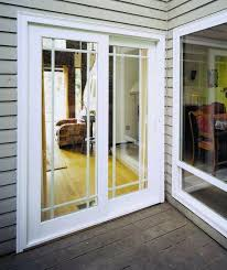 replace glass sliding door french doors cost to replace sliding glass door screen cost to