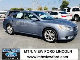 nissan maxima oil change cost used 2010 nissan sentra for sale chattanooga tn 3n1ab6ap0al696119