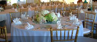 rent chiavari chairs innovative chiavari chairs rentals and chiavari chair rental