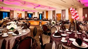 south jersey wedding venues wedding venues in south jersey aloft mount laurel