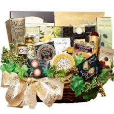 gift basket business business gift baskets webshop diyland