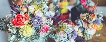 wedding flowers ireland getting married in ireland planning an wedding