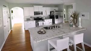 kitchen white walls cabinets kitchen white cabinets grey walls gif maker daddygif see description