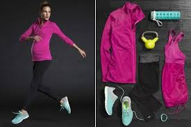 maternity activewear c9 by chion launches maternity activewear for target shopping