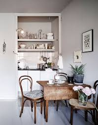 tiny kitchens 7 truly tiny kitchens with serious style apartment therapy