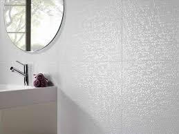 Bathroom Wall Tile Design Ideas by Ideas Painting Female For Teenage Little Girls U Sets Bedding