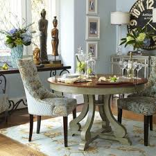 Pier 1 Chairs Dining Pier One Chairs Dining D18 In Wonderful Home Design Wallpaper With