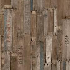 laminate flooring rustic trendtime 1 laminate globetrotter