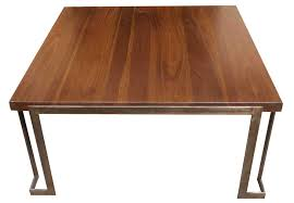 coffee table inspiring coffee table plans decorating ideas build