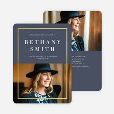 graduation announcements graduation announcements and graduation invitations paper culture