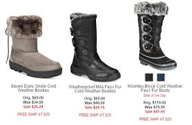 s winter boots clearance sale macy s winter boots sale national sheriffs association