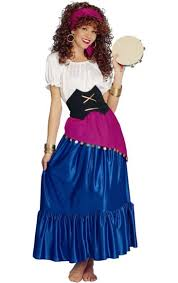 Gypsy Halloween Costume 63 Halloween Costume Ideas Images Halloween