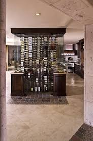 Cellar Ideas 3177 Best Wine Cellars U0026 Storage Images On Pinterest Wine