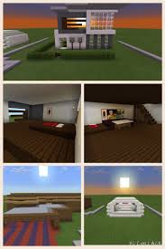 how to write on paper in minecraft pe minecraft pocket edition by mojang funny text pinterest minecraft pocket edition by mojang funny text pinterest pocket edition and funny texts