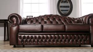 Sofas Chesterfield Oxford Chesterfield Sofa From Sofas By Saxon