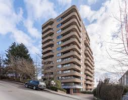 208 Queens Quay West Floor Plan by Past Sales Patti And Wes Goss