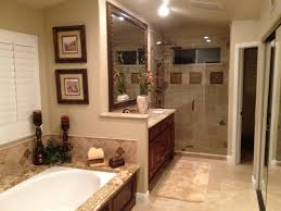 bathroom remodel orange county ca custom bathrooms in orange county