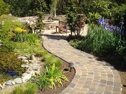 small backyard koi pond ideas mystical designs and tags house